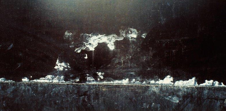 Rezension: Gaudenz Signorell. Carte De Visite