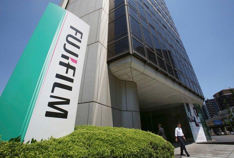 TV-Tipp: Firmen am Abgrund: Fujifilm - Der Foto-Spezialist