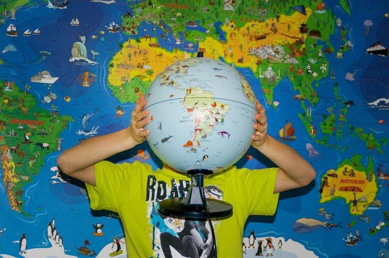 Deutscher Jugendfotopreis: Finale auf der photokina