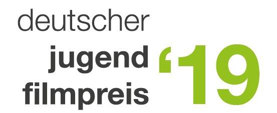 Deutscher Jugendfilmpreis 2019 ist gestartet