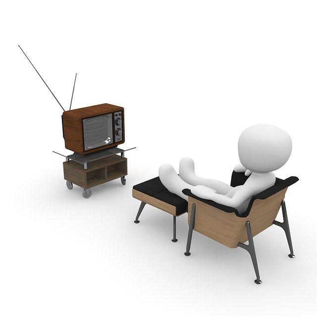 TV-Tipp: Ara Güler / Anton Corbijn