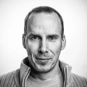 Jochen Kohl