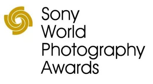German National Award bei den Sony World Photography Awards 2019