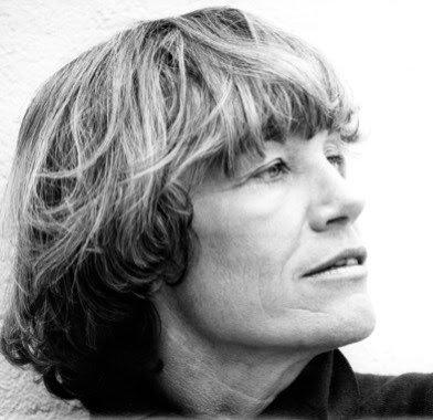 Die Architekturfotografin Sigrid Neubert ist tot