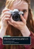Meine Kamera und ich Book Cover