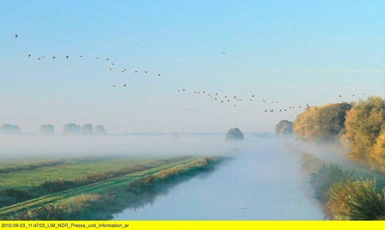 TV-Tipp: 3 x Naturfotografie bei 3SAT
