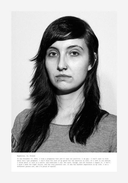 Die Finalisten für den Deutsche Börse Photography Foundation Prize 2019