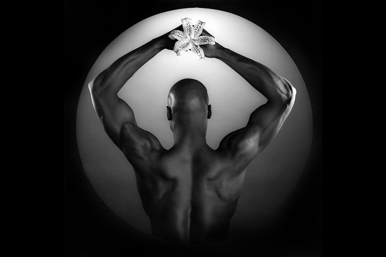 TV-Tipp: Mapplethorpe. Look at the Pictures