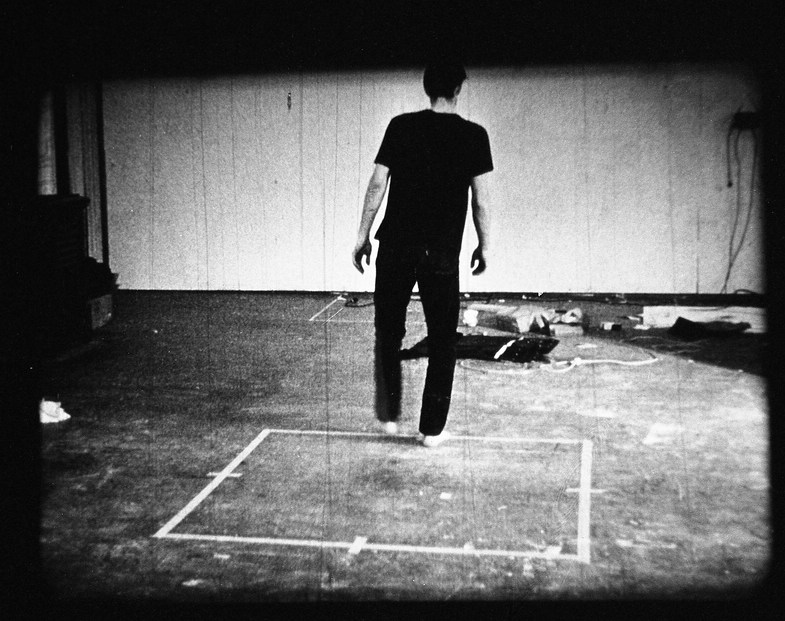 Bauhaus: Experimente in Licht und Bewegung