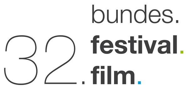 Bundes.Festival.Film 2019: Jetzt mitmachen!