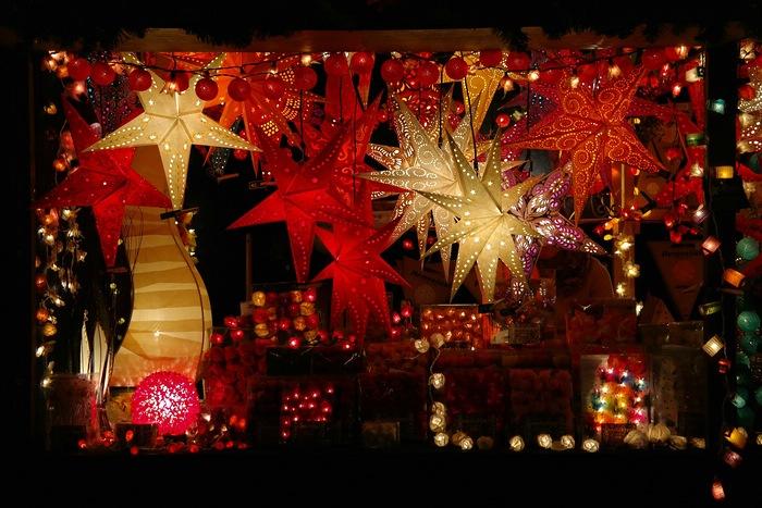 PACertified: Fotowalk über den Weihnachtsmarkt