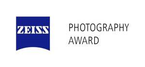 Startschuss für ZEISS Photography Award 2019