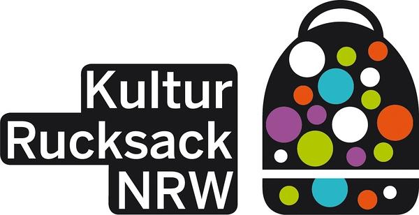 Kulturrucksack Bocholt: Mit der Sofortbildkamera on tour