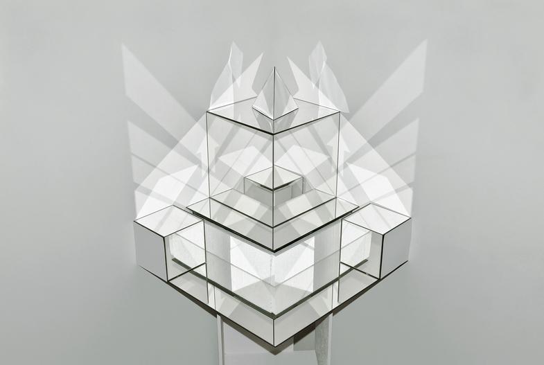 Bauhaus und die Fotografie