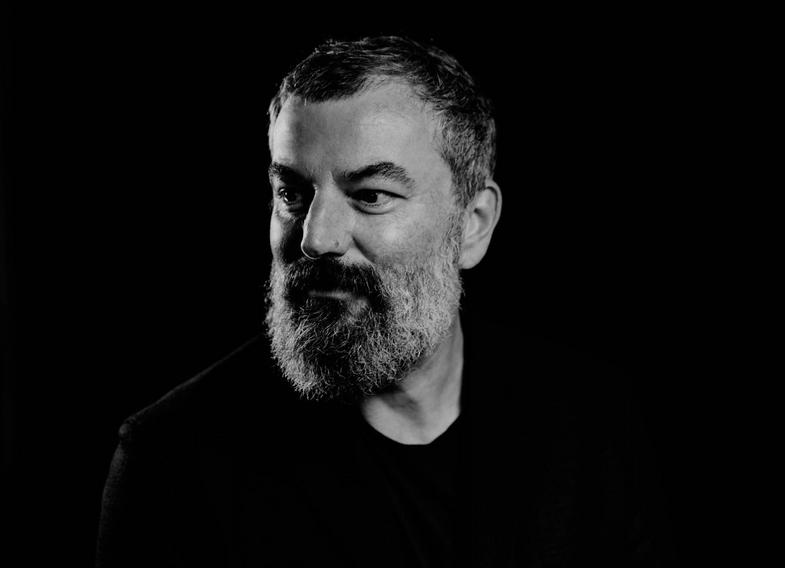 Joachim Baldauf ist Schirmherr des Oberstdorfer Fotogipfel 2019