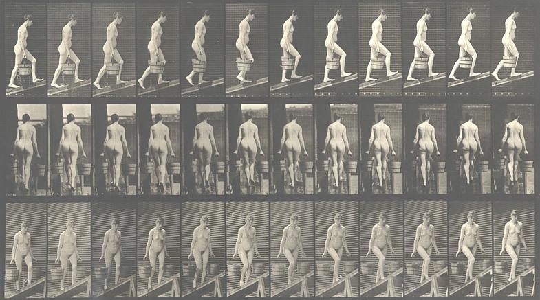 Kunstpalast Düsseldorf erwirbt über 3000 Fotografien