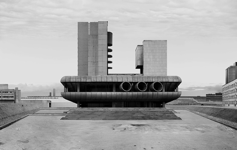 Martin Parr. We love photography! Bild S Nr. 14 von Beate Gütschow