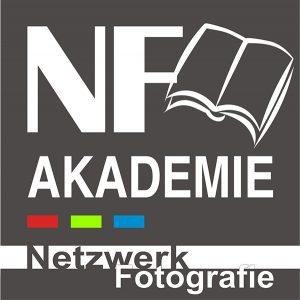 Die Bild-Akademie: Wir über uns. Unser Logo