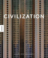 Civilization Book Cover