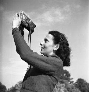 Maria Austria 1915 – 1975