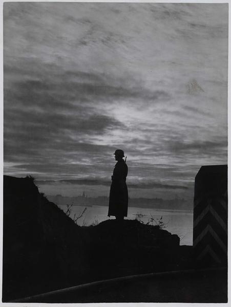 Heinz von Perckhammer. Fotografenkarriere zwischen Weimarer Republik und Nationalsozialismus