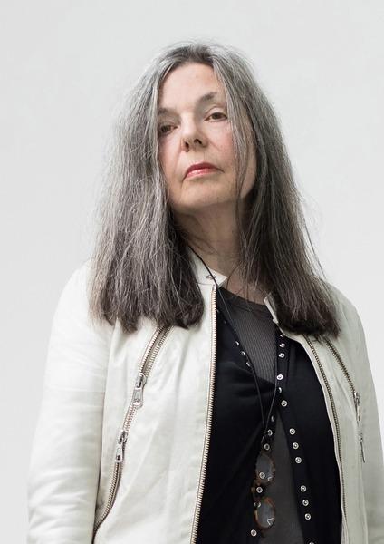 Marina Faust erhält Otto-Breicha-Preis für Fotokunst