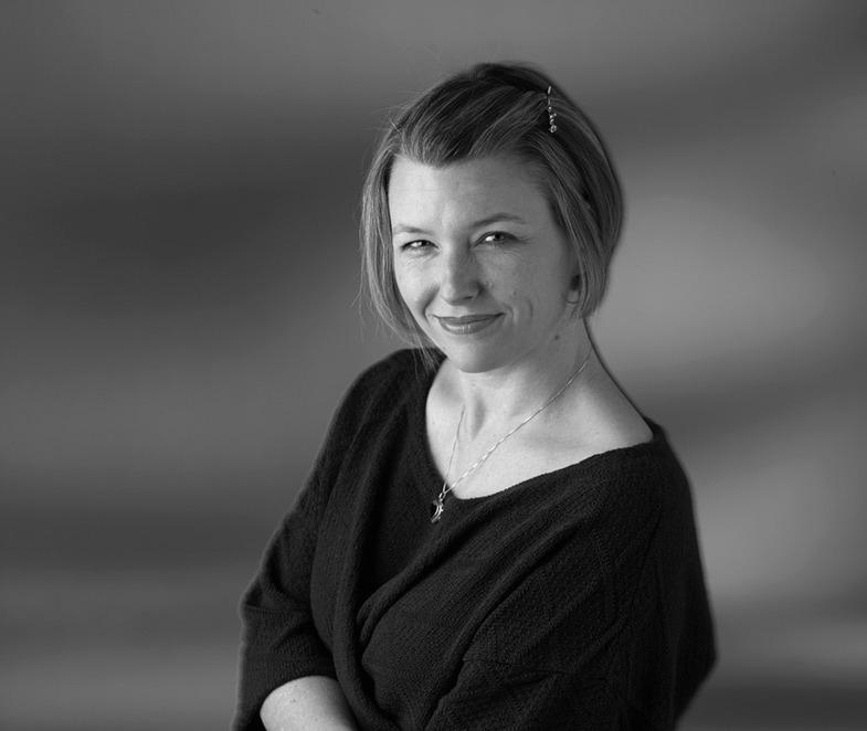 Stephanie Sinclair erhält den Dr.-Erich-Salomon-Preis der DGPh