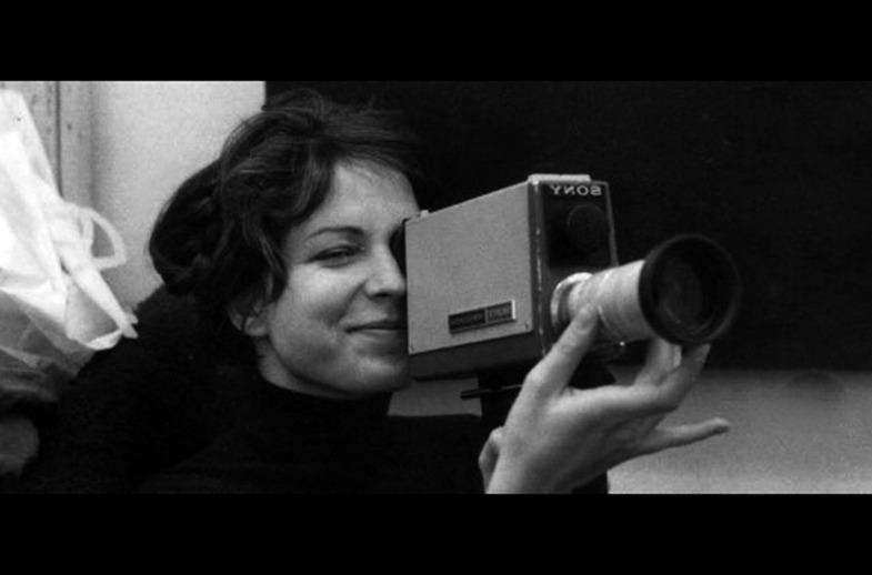 TVTipp: Nouvelle Vague und Feminismus