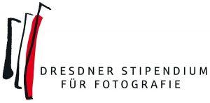 Johanna Jaeger. camera commentary. Logo