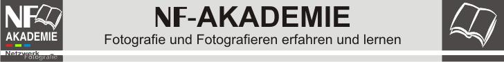 Bild-Akademie